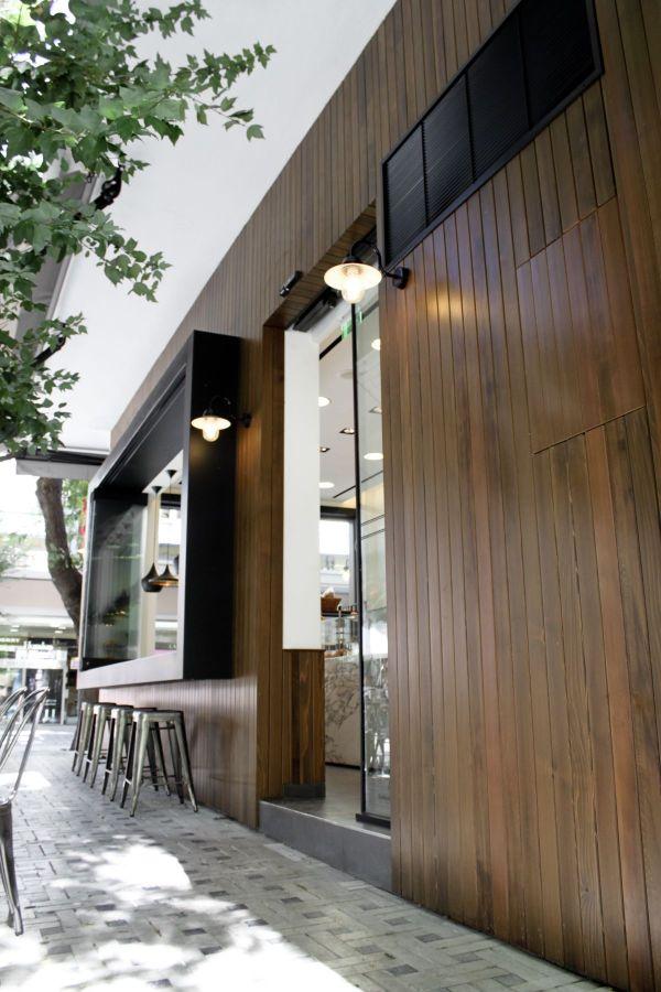 Elektra Bakery Studioprototype Architects Karmatrendz