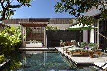 Retreat & Spa Bali Ab Concept Karmatrendz