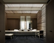 Bali Villas And -wow Suite Interiors Ab Concept