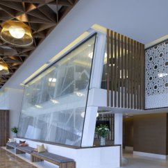 Living Room False Ceiling Designs Images Decor With Gray Sofa Rizon Jet Lounge By Shh | Karmatrendz
