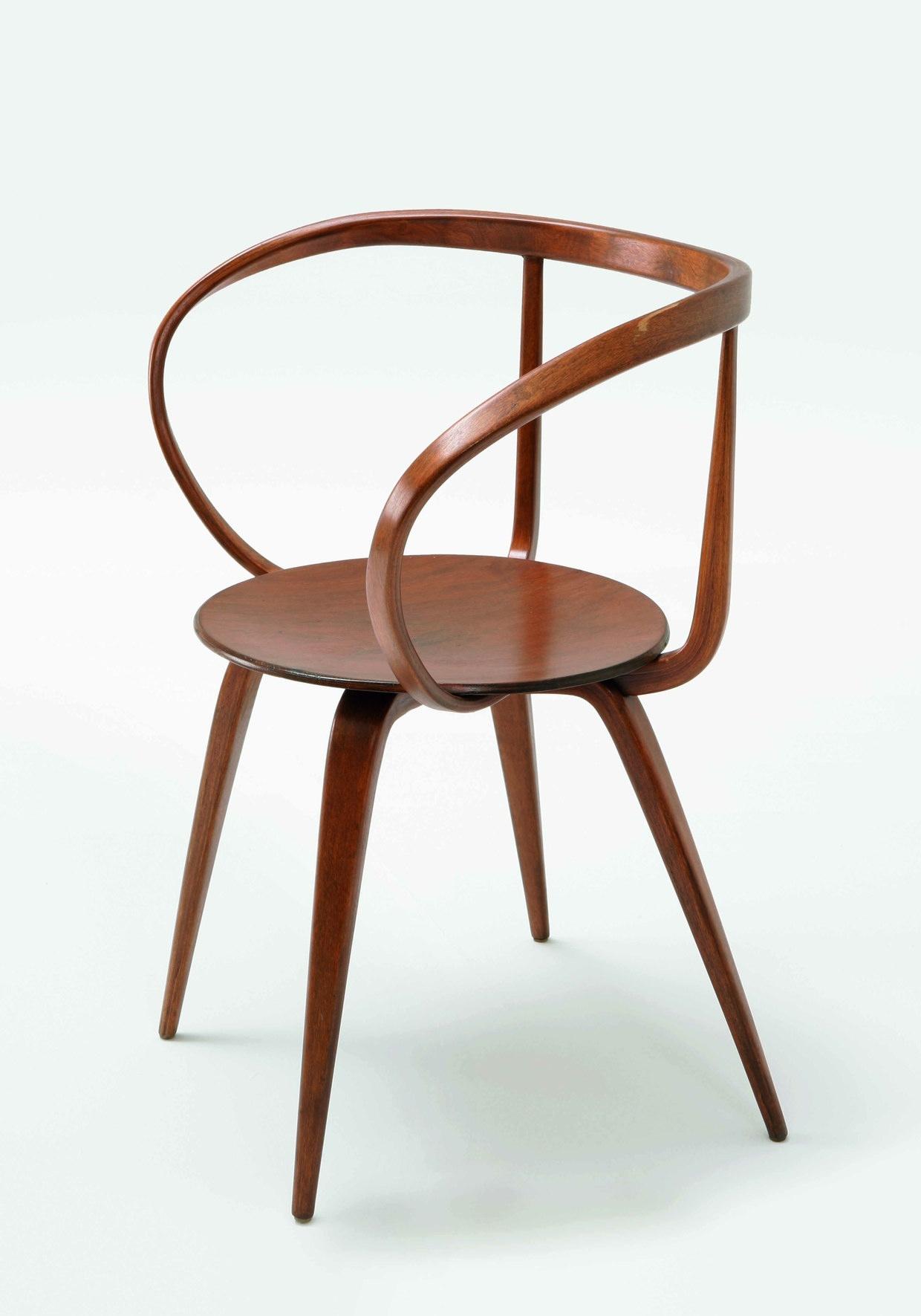 chair design museum folding cap covers vitra george nelson installation karmatrendz