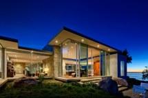 Modern House Design USA