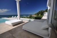 Casa China Blanca in Puerto Vallarta | KARMATRENDZ