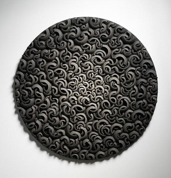 Matthew Chambers Ceramic Artist