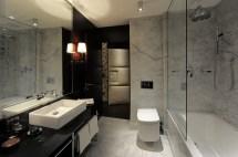 Hotel Topazz Bwm Architekten Und Partner Karmatrendz