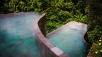Hanging Gardens Ubud | KARMATRENDZ