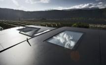 Mirror Houses Peter Pichler Architecture Karmatrendz