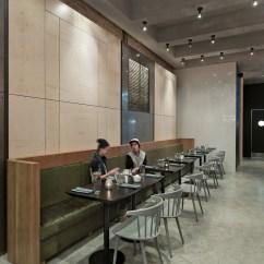 Red Sofa Cafe Baku The Hotel Istanbul Special Category Holy Fox Café By Mikhail Kozlov Karmatrendz