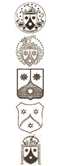 grbovi-okomiti