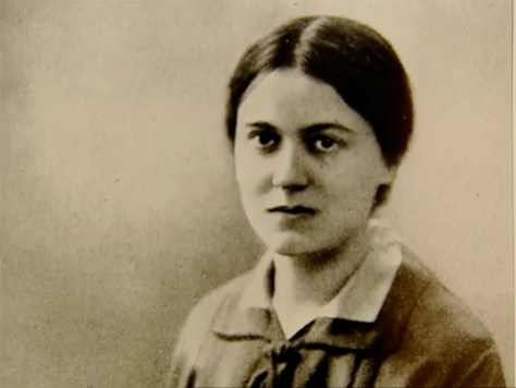 050365wa-La-conversion-d-Edith-Stein1