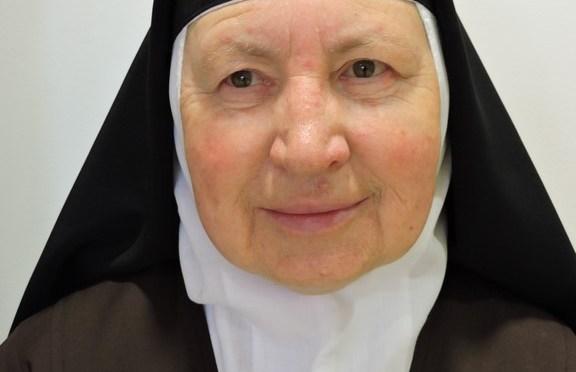 Zlatni jubilej s. Dobrile od Bezgrešnog Srca Marijina