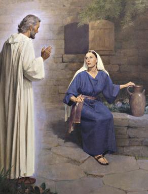 Herrens bebådelse - Jungfru Marie bebådelse