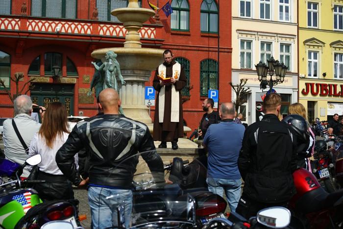 motocykle_3