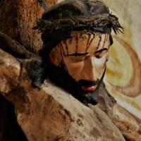 Chrystus prawdą Boga