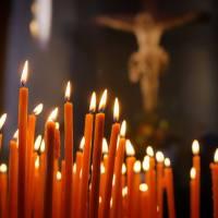 Nowenna do św. Jana od Krzyża – Modlitwa duszy rozmiłowanej