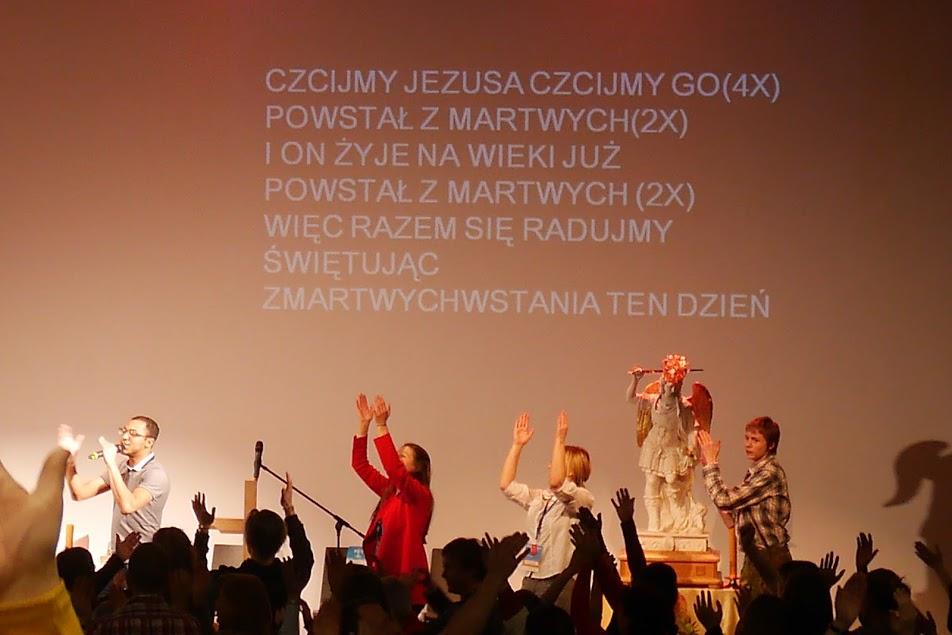 rekol_Wroclaw2019_16