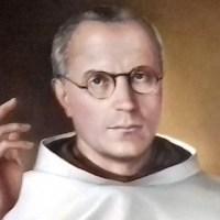 Dwudziestolecie beatyfikacji o. Alfonsa Marii Mazurka OCD