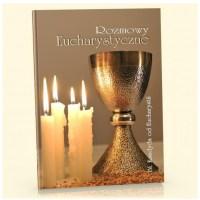 Wiara w Eucharystię