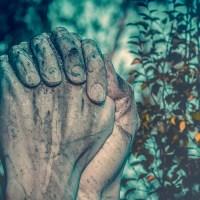 Modlitwa św. Teresy od Jezusa. Drugi sposób podlewania ogrodu – modlitwa uciszenia