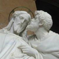 Historia ludzkiego serca albo dwóch zdrajców – część 1