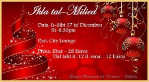 poster-ikla-milied