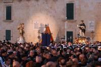 Il-Madonna tal-Karmnu u San Duminku jiltaqgħu għat-tieni darba!