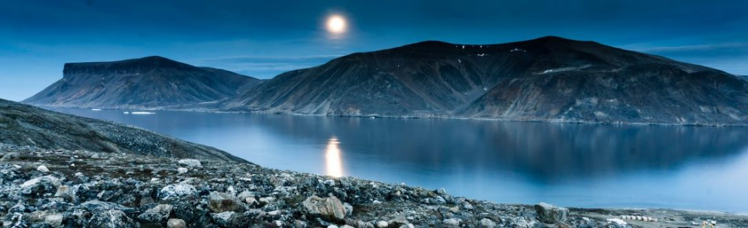 cropped-lake-landscape-moon-1788378.jpg