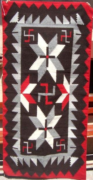 alfombracamunas