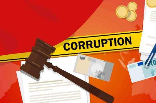 Lembaga Investigasi Indonesia Minta KPK Usut Tuntas Dugaan Korupsi PD Wawo