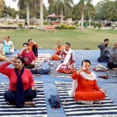 yog-classes-image-2