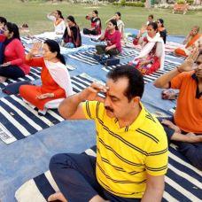 yog-classes-image-4