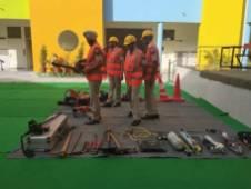 dav-pps-emergency-drill-3