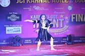 jci-karnal-got-talent-final-4