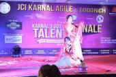 jci-karnal-got-talent-final-5
