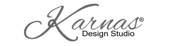 Karnas Design Studio