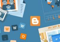Blogging tips in Kannada