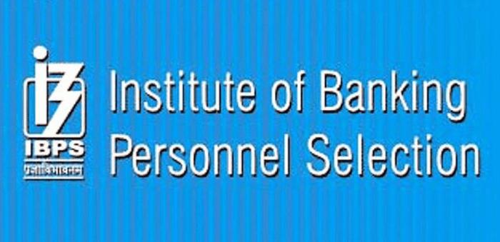 Bank jobs india