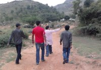 karnataka tourism places list