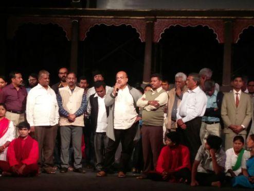 bharatha-bhagyavidhaata-01