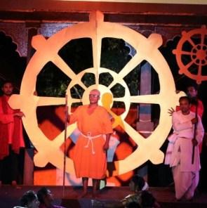 bharatha-bhagyavidhaata20
