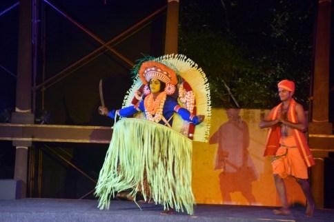 bharatha-bhagyavidhaata27