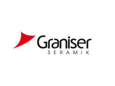 graniser seramik