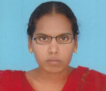 Dhroupathi Profile Image