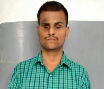 Anbu Profile Image
