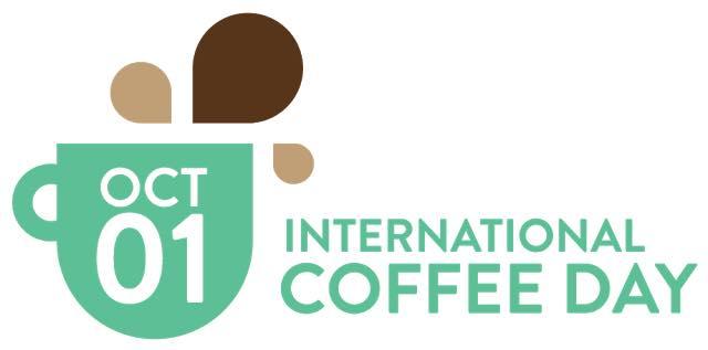 〓今年のコーヒーの日は楽しかったなぁ〓