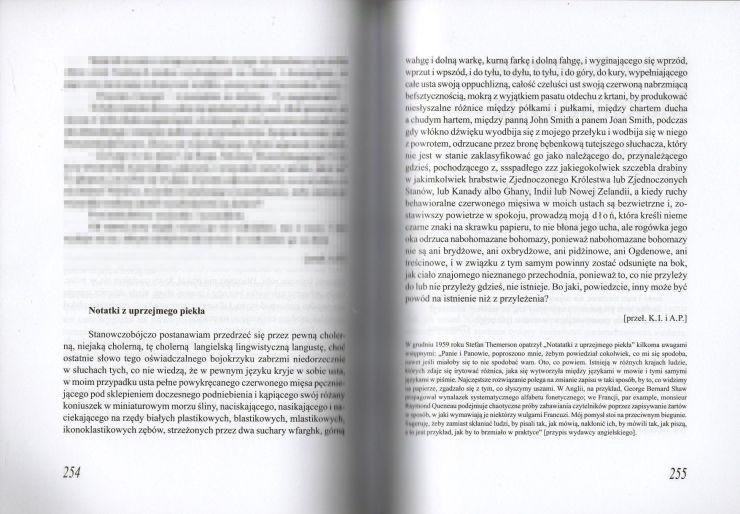 notatatki