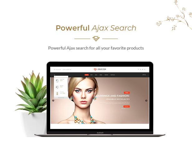 11_ajax_search