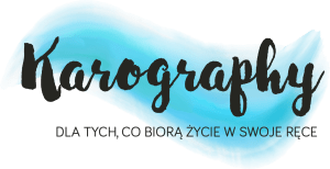 karography.com
