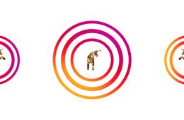instagram ad targeting guide