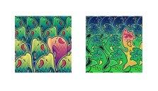 karol-barski-ilustracje-12